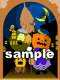 Trick_or_treat_sample